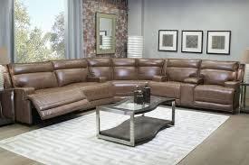 ethan allen sofa fabrics pottery barn fabric sectional ethan allen sofas clearance big lots