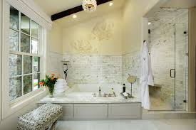 Pinterest Bathrooms Ideas Home Decorating Interior Design Bath - Bathroom design ideas pinterest