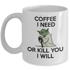 Best Mug by Starwarsmugs Com Buy Star Wars Mugs Online