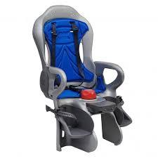 siege porte bebe velo siège porte bébé ok baby sirius fixation porte bagages gris bleu