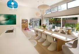 design homes philadelphia magazine design enchanting design homes home design