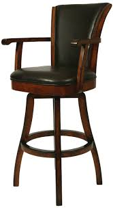 24 Bar Stool With Back Bar Stools Commercial Bar Stools Amazon Prime Bar Stools Swivel