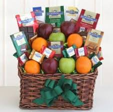 basket raffle ideas how to find the best contest prize ideas with gift baskets for