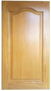 Solid Oak Cabinet Doors Cathedral Kitchen Cabinet Doors Kitchen Doors Replacement Unit