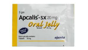 erectile dysfunction archives bronson pharmacy online