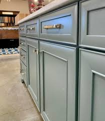 kitchen cabinet colors trends kitchen cabinets omaha kitchen cabinets omaha