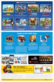 january 2018 lego store calendar now up u2013 the brick show