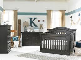 Baby Convertible Cribs Furniture Dolce Babi Collections Children S Furniture By Bivona Company