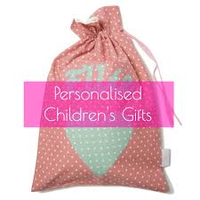 Wholesale Gifts And Home Decor Uk by Jessalli Handmade Gifts Homepage Shop Personalised Gifts