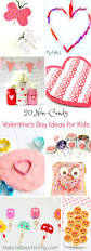 342 best valentine u0027s day crafts activities and snacks images on