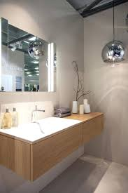 Bathroom Vanity Ideas Pinterest Modern Bathroom Vanities U2013 Artasgift Com