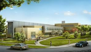 Home Design Center Lincoln Ne University Of Nebraska Lincoln Nebraska Veterinary Diagnostic