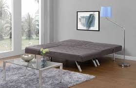 Lazy Boy Living Room Furniture Sets With Image  Of - Lazy boy living room furniture sets