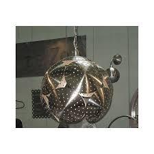 passoire de cuisine luminaire cuisine suspension loft passoire millumine