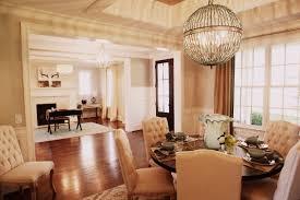 nest homes interior design lighting trends for 2017