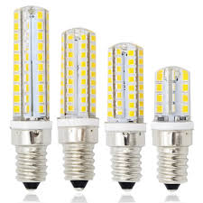 refrigerator light bulb size refrigerator light bulb wattage in unusual incandescent appliance
