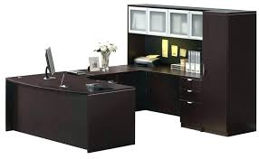 realspace magellan corner desk and hutch bundle realspace magellan collection l shaped desk kgmcharters com