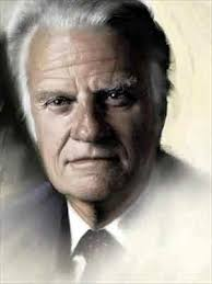 Seeking Graham 82 Best Rev Billy Graham Images On Billy Graham Quotes