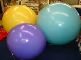 large balloons advertising balloonslarge helium balloons advertising balloons