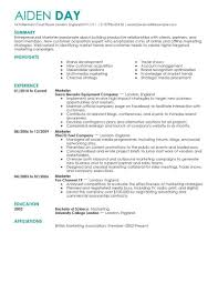 welding resumes examples digital marketing specialist resume resume for your job application 85 cool free resumes samples examples of