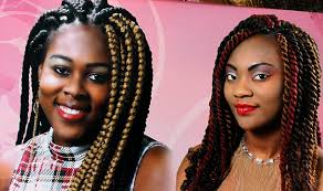 hair braiding places in harlem hair braiders face growing competition the bronx journal