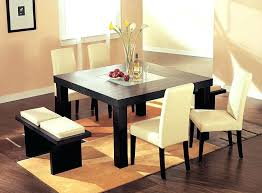 ideas for kitchen tables table decoration ideas alund co