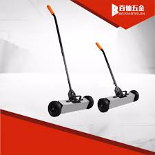 manual sweeper manual sweeper suppliers and manufacturers at