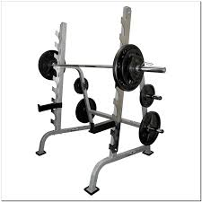 Rack Bench Press Bench Press Squat Rack Combination Download Page U2013 Best Sofas And