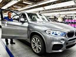 all bmw cars made german automakers back at 35 import tax