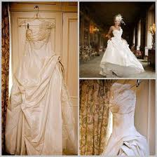 ghost wedding dress handmade ghost tailor couture wedding dress the