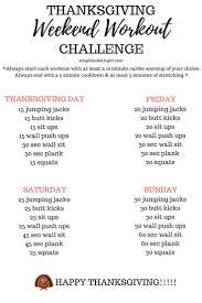 best 25 weekend workout ideas on great workouts