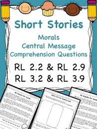 the 25 best stories with morals ideas on pinterest kids story