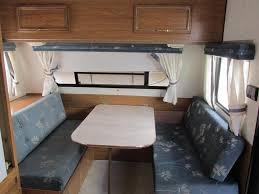 1992 jayco eagle 220 travel trailer stewartville mn noble rv