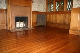 How To Install Floating Laminate Flooring Golden Walnut Floating Hardwood Flooring By Floorsme Floating