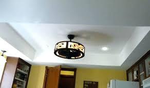 home depot overhead lighting kitchen overhead lights home depot low ceiling lighting ideas flush