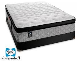 king mattress boxspring set furniture definition pictures