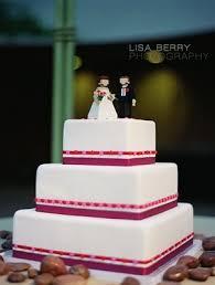 25 best wedding cake images on pinterest lego wedding cakes