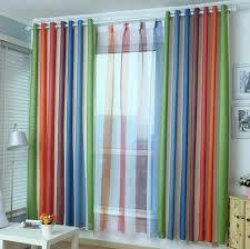 blackout curtains childrens bedroom kids curtains boys 7minpolska com