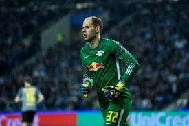 arsenal rumors rumors arsenal transfer news how arsene wenger s team could line up