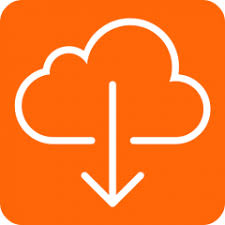 soundcloud apk soundcloud downloader pro 2 3 apk for android aptoide