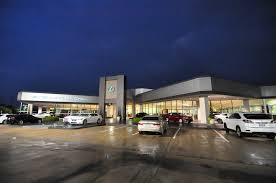 lexus parts houston tx sterling mccall lexus 10025 southwest freeway houston tx lexus
