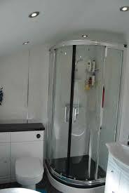 design my bathroom free design my bathroom 3d bedroom beuatiful