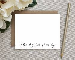 personalized stationary best 25 personalized stationery ideas on personalized