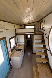 Tiny House Swoon 2846 Best Tiny Home Ideas Images On Pinterest Tiny House Swoon