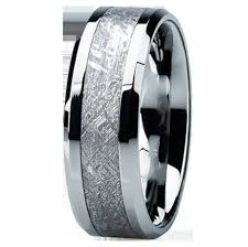 custom mens wedding bands awesome different mens wedding bands men wedding bands
