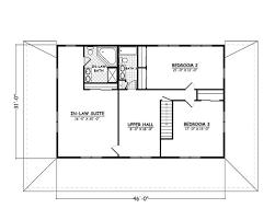 farmhouse house plan 722074 ultimate home plans