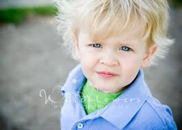 cute 2 year old hairstyles fir boys natie turns 2 wildflowers photography