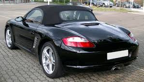 80s porsche models multiple awards winning porsche boxster nothing can come close