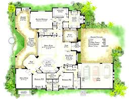 luxurious home plans decoration luxurious house plans with photos luxury awesome home