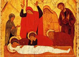 pagan easter where did the modern tradition really originate